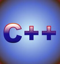 Programando em C