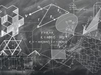 Python Tkinter - Interfaces Gráficas