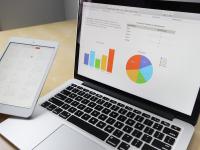 Excel 2019 - Básico e Avançado
