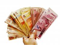 Salário e Remunerações: conceitos e diferenciação
