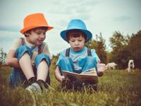 Curso Aprendizagem da leitura
