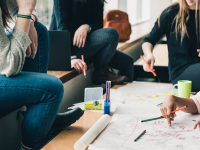 Curso Supervisão pedagógica: posição de liderança