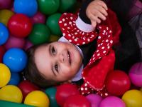 A Importância do Brincar no Desenvolvimento Infantil