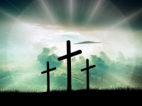 Site para Igrejas - Projeto Multi-Integrado