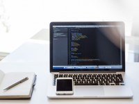 Linguagem SQL - Mysql e SQL Server