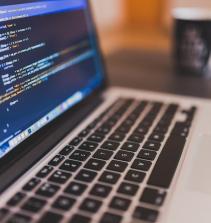 C# com MVC - Programação em 4 Camadas