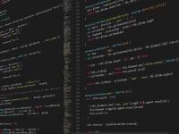 C# com Mysql - Sistemas em Rede