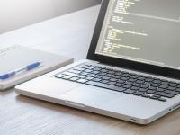 Sistema de Orçamentos - CSharp com Mysql