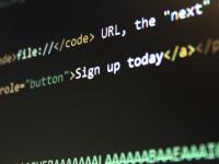 Controle de Gastos - CSharp com SQL Server