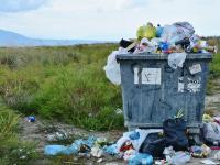 Gerenciamento de Residuos