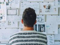 Técnicas para planejamento