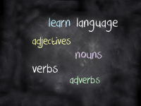 Conhecendo as Letras