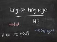 Inglês do dia a dia