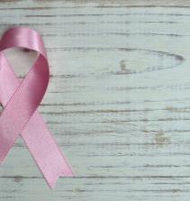 Biópsia mamária e Terapêutica Transdérmica