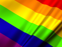 Direitos da personalidade: o transexual e o seu nome civil