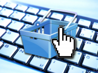 Sistema de Vendas - VB com SQL Server