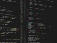 Sistemas Avançado VB - Uploads, Filtros e Relatórios