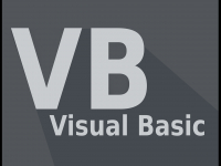 Visual Basic com Mysql - Sistemas com Visual Studio