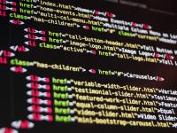 Programador Back End - Visual Studio 2019