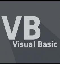 Finalização de Sistemas - Sistema Salão VB