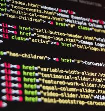 Desenvolvedor Back-End - Delphi 10.3