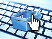 Sistema de Pedidos - Pedidos e Controle de Mesas