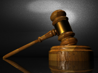 Curso de Perito Judicial