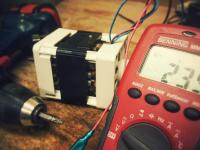 Curso de Calibração de Transmissores.