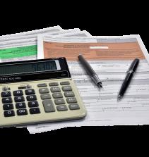 Notas Fiscais 4.0 Delphi - NFE, NFCE e NFSE