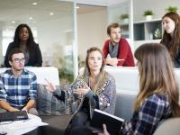 Comunicação como fator diferencial no ambiente de trabalho