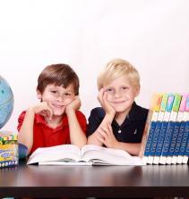 Escola e os caminhos da intervenção