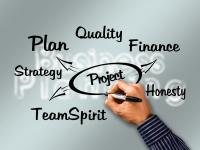 Gestão da qualidade e indicadores de performance