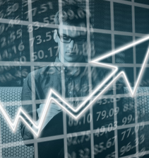 Empresa e o circuito econômico