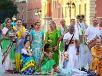 Cultura, Valores Culturais, Identidade Cultural