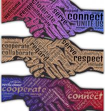Tolerância e interculturalidade