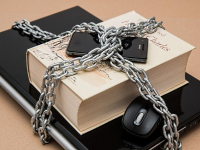 Peticionamento Eletrônico, ESAJ,Dicas e Nuvem
