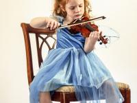 Educação Musical no Brasil