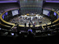 Democracia e o Governo Representativo