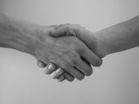 Mediação e Arbitragem em Contratos Administrativos