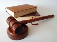 Legislação e normas técnicas