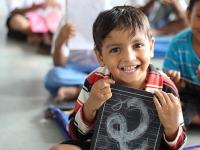 Transtornos globais do desenvolvimento comunicação alternativa