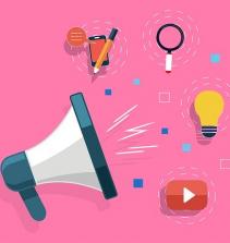 Gestão estratégica de marketing