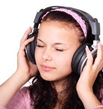 Metodologia para educação musical