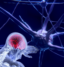 Bioética na neurociência
