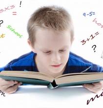 Construção do conhecimento lógico matemático