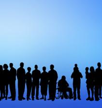 Fundamentos teóricos e metodológicos da inclusão