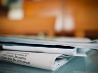 Elaboração e análise de políticas públicas