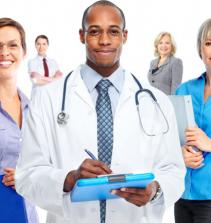 Saúde no trabalho e qualidade de vida