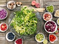Nutrição nos ciclos da vida