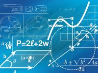 Lógica e fundamentos da matemática